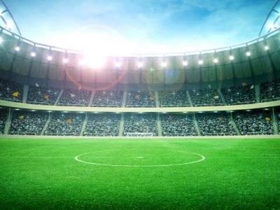 Arsenal torstaitripla Eurooppa-liiga Lasinilkka UCL Brighton Everton Valioliiga Liverpool-Tottenham Jalkapallo ajax - liverpool futis vetovihjeet