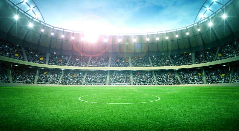 UCL Brighton Everton Valioliiga Liverpool-Tottenham Jalkapallo ajax - liverpool futis vetovihjeet