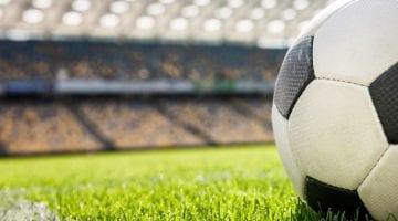 Valioliiga Fulham Huesca - Real Betis Sparta Praha - AC Milan