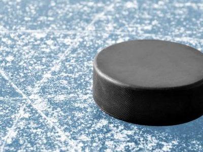 Sport - Tappara Venäjä - USA liiga jukurit - saipa jääkiekko tuto - fps lätkä vetovihjeet 11