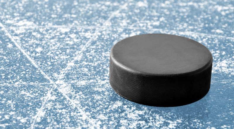KHL Sport - Tappara Venäjä - USA liiga jukurit - saipa jääkiekko tuto - fps lätkä vetovihjeet 11