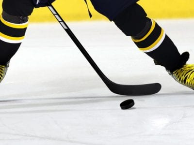 Jokerit Toronto Maple Leafs - Edmonton Oilers - Winnipeg Jets Philadelphia Flyers - Pittsburgh Penguins NHL-vihjeet KHL Kärpät - Jukurit Suomi - Slovakia Jokerit - Ufa KHL Ak Bars jääkiekko lätkä khl liiga kärpät - lukko vetovihjeet 6