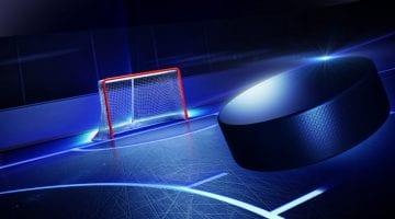 MM-kisat KHL Playoffs EHT Pelicans - KalPa - Jukurit Vancouver Canucks - Ottawa Senators NHL Sport - Ässät Jukurit - HIFK KalPa NHL-vihjeet Kanada - Suomi Itävalta - Ruotsi Suomi U20 Rögle - Malmö Ässät KHL Jukurit - HPK Jokerit Liiga SaiPa - KalPa - Lukko KHL jääkiekko venäjä - suomi kookoo - tps saipa - lukko vaasan sport lätkä vetovihjeet 8