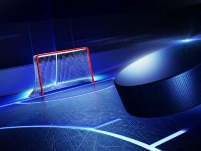 EHT Pelicans - KalPa - Jukurit Vancouver Canucks - Ottawa Senators NHL Sport - Ässät Jukurit - HIFK KalPa NHL-vihjeet Kanada - Suomi Itävalta - Ruotsi Suomi U20 Rögle - Malmö Ässät KHL Jukurit - HPK Jokerit Liiga SaiPa - KalPa - Lukko KHL jääkiekko venäjä - suomi kookoo - tps saipa - lukko vaasan sport lätkä vetovihjeet 8