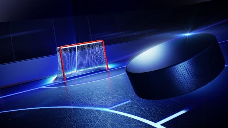 KHL Playoffs EHT Pelicans - KalPa - Jukurit Vancouver Canucks - Ottawa Senators NHL Sport - Ässät Jukurit - HIFK KalPa NHL-vihjeet Kanada - Suomi Itävalta - Ruotsi Suomi U20 Rögle - Malmö Ässät KHL Jukurit - HPK Jokerit Liiga SaiPa - KalPa - Lukko KHL jääkiekko venäjä - suomi kookoo - tps saipa - lukko vaasan sport lätkä vetovihjeet 8