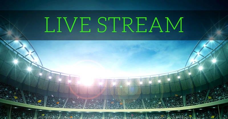live stream urheilu tennis jalkapallo la liga khl nba nfl serie a