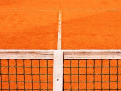 tennis vetovihjeet vihjeet